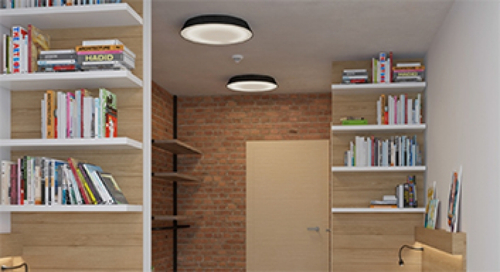 SaucerLight™ LED Plafond 30
