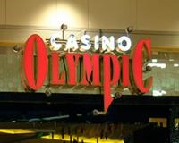 Olympic Сasino