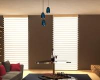 Interior lights