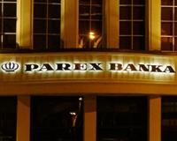 Parex Banka