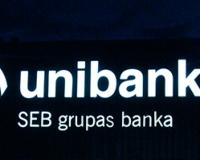 Unibanka