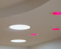 Дизайн квартиры для программы «Mājokļa Jautājums»