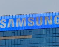 Samsung Vilnius